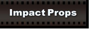 Impact-props-logo