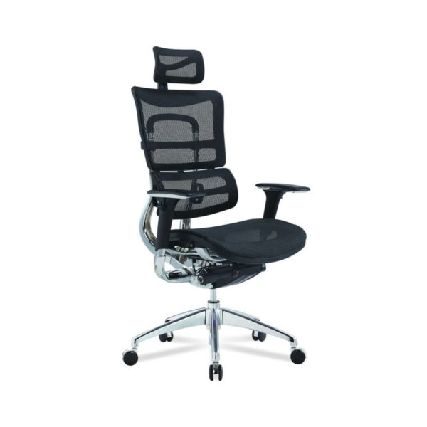 architect work task executive management office chair