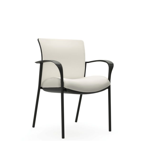 Global Vion Guest Chair