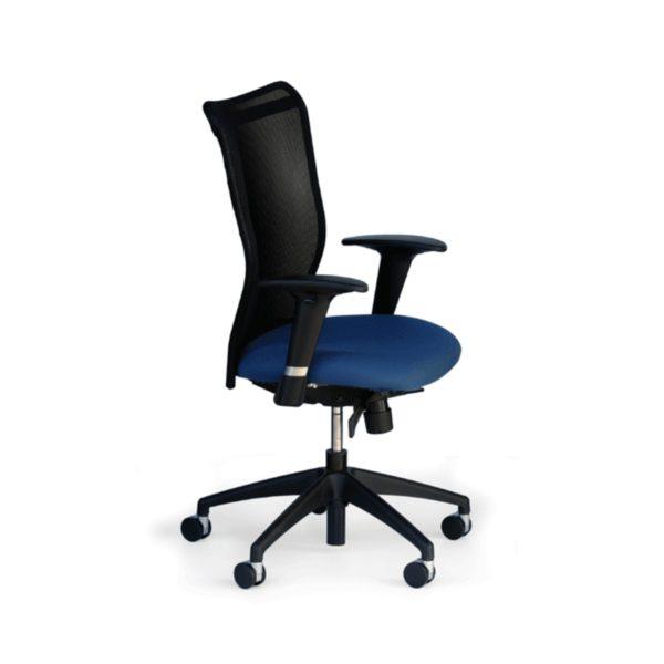 C Rite Chair
