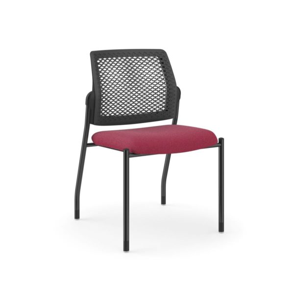 Hon Ignition 2.0 Guest Chair