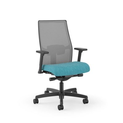 Ignition 2.0 Chair