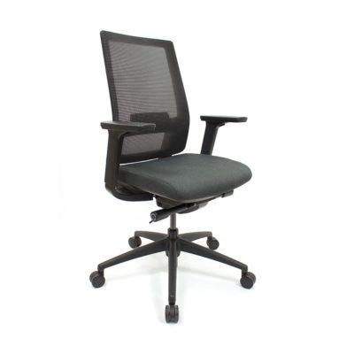 Q2 Chair