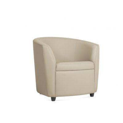 reception lounge seating chair