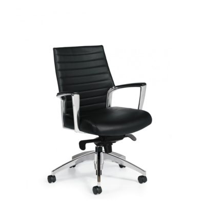 executive management office chair