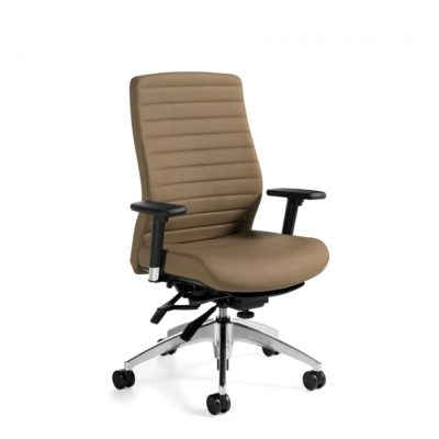 executive management conference boardroom office chair