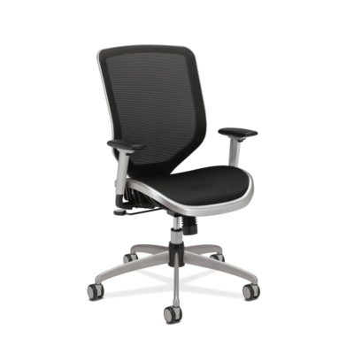 Hon boda office task chair