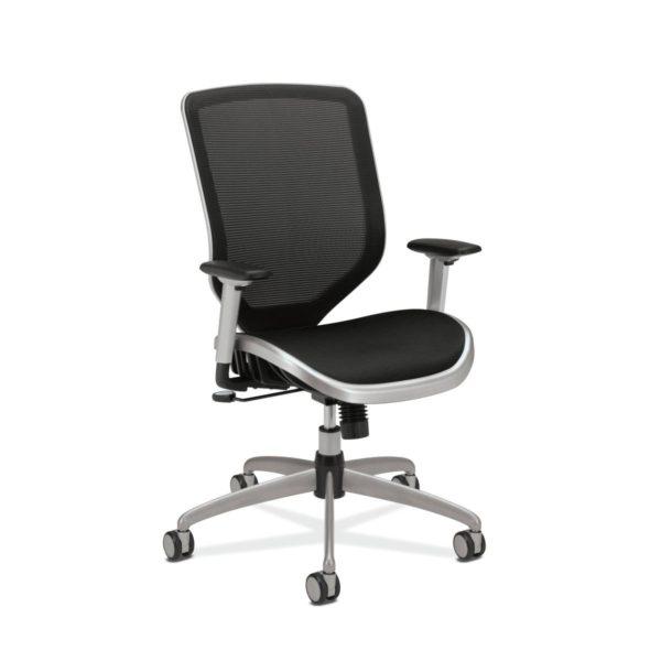 Hon boda office task chair