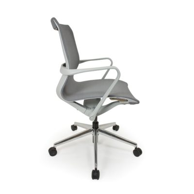 executive management boardroom conference office chair