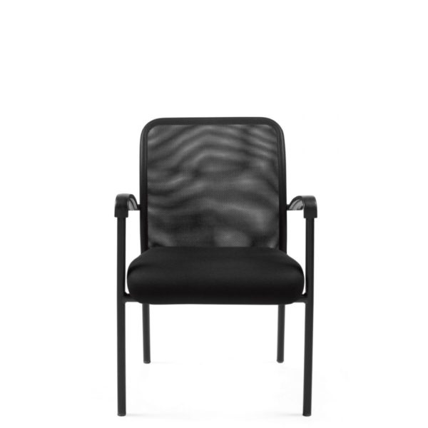 Global Upholstery Offices To Go Dash Guest Chair