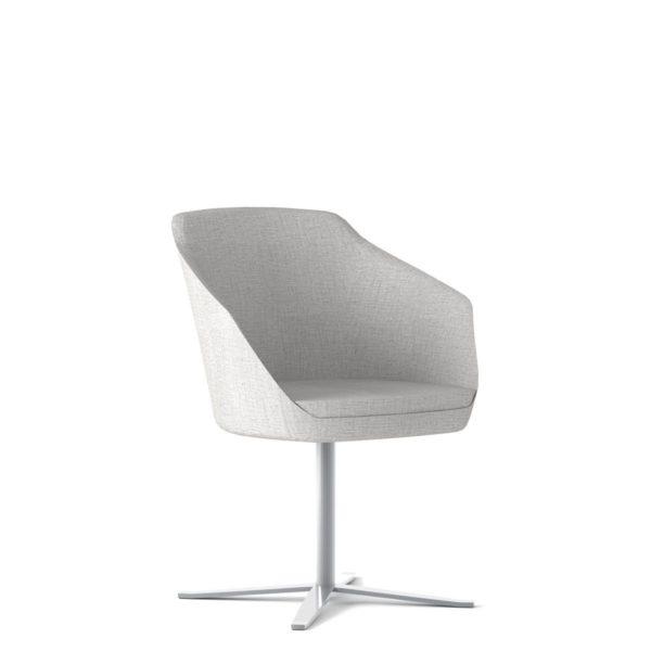 Global Upholstery Drift Chair