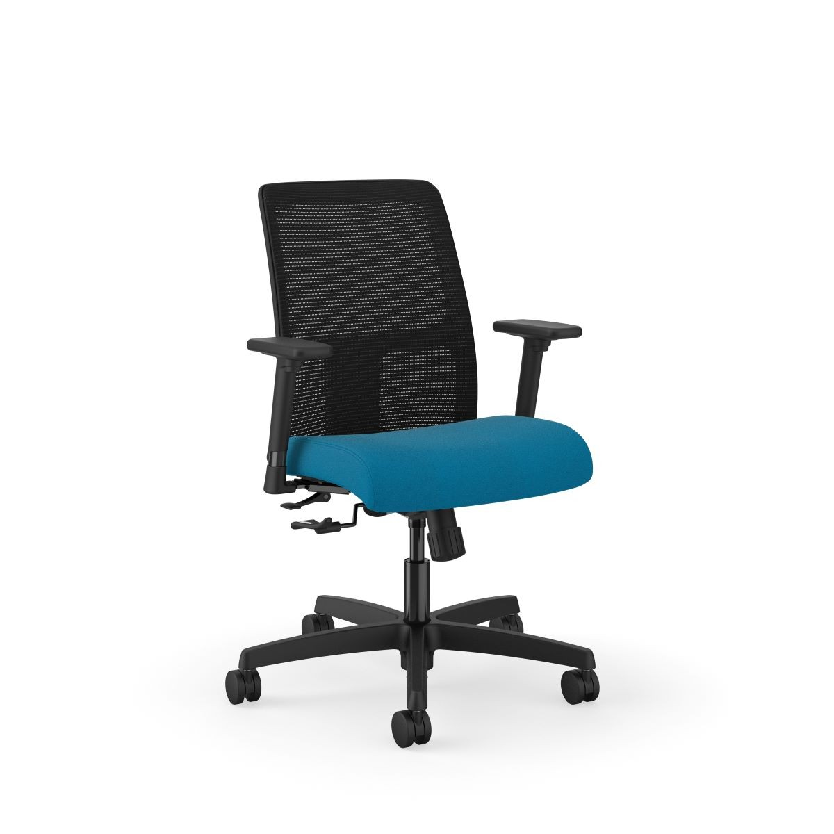 Hon Ignition Mesh Chair
