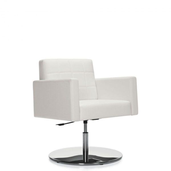 Global Upholstery Jeo Chair