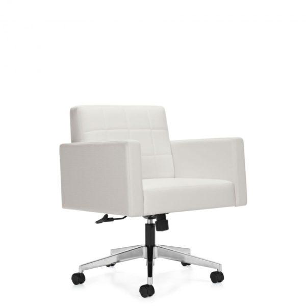 Global Upholstery Jeo Chairair