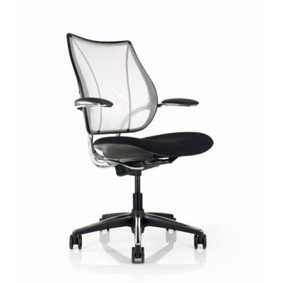 ergonomic executive management office chair