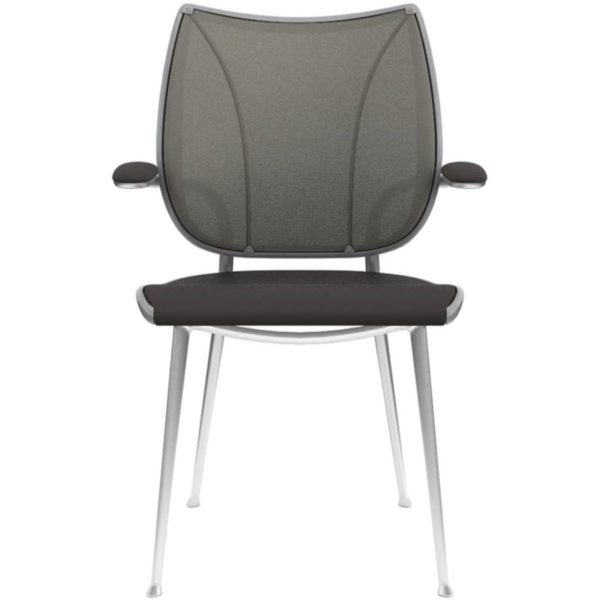 Humanscale Liberty Guest Chair