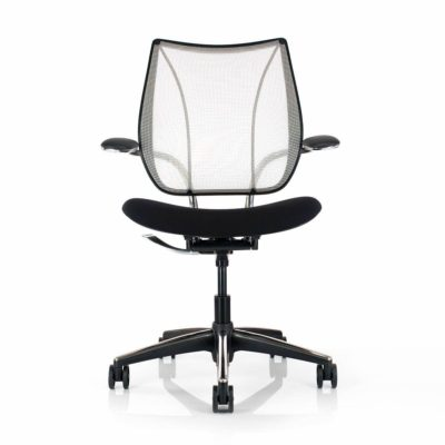 ergonomic executive management office chair