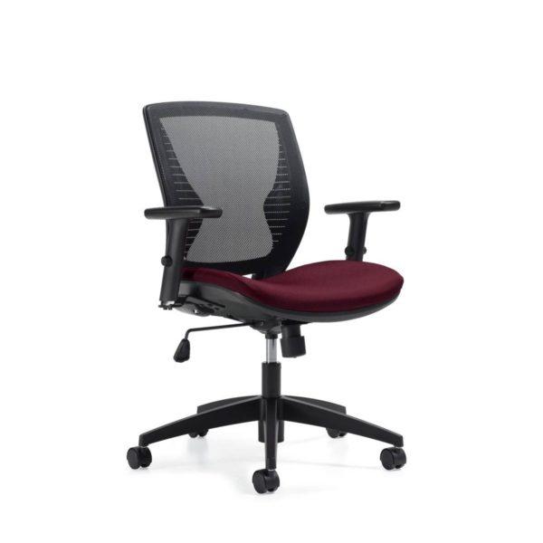 stradic chair