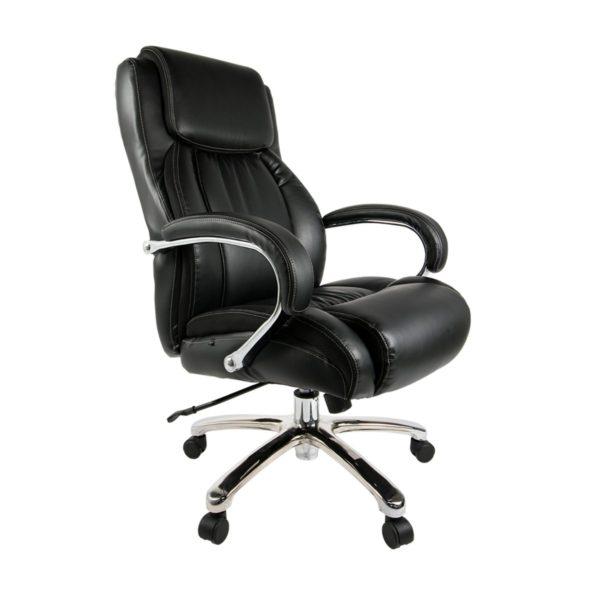 summit big & tall chair