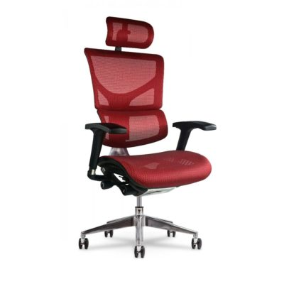 x2 work task executive management office chair