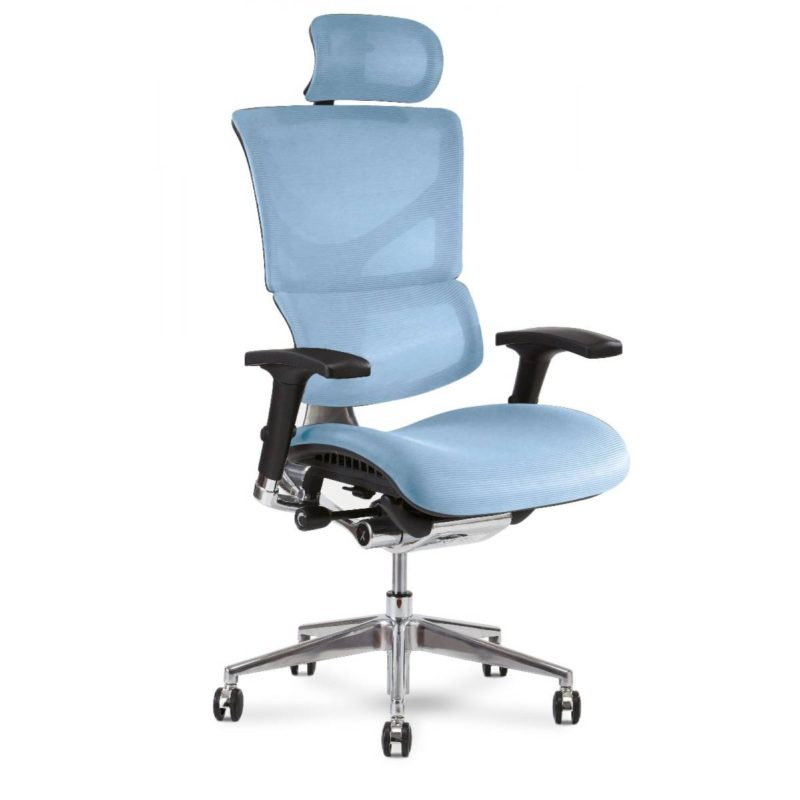 x-3 chair vancouver