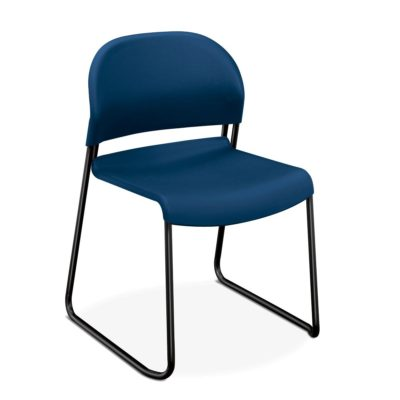 4031 Stacking Chair