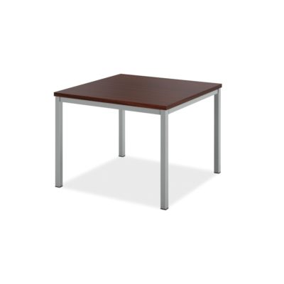 8800 series table