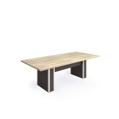 900 series table