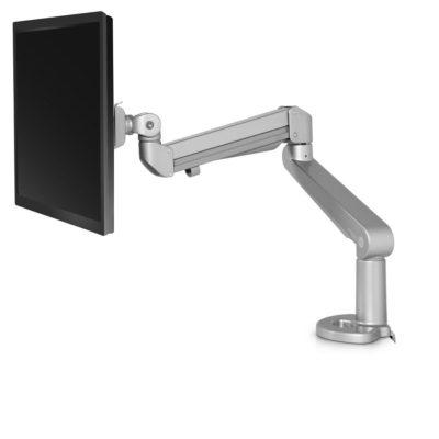 ESI Monitor Arms