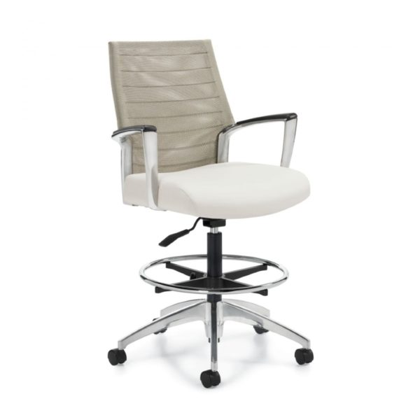 Accord Sit Stand Chair
