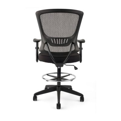 Aero Sit Stand Chair