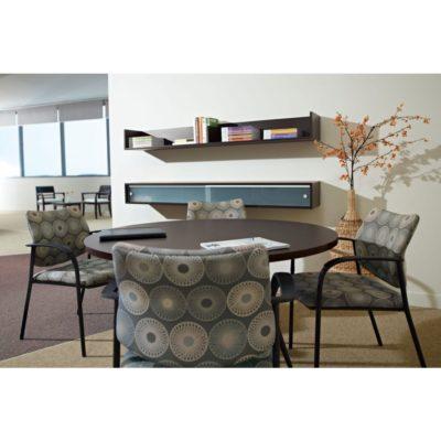 alba tables