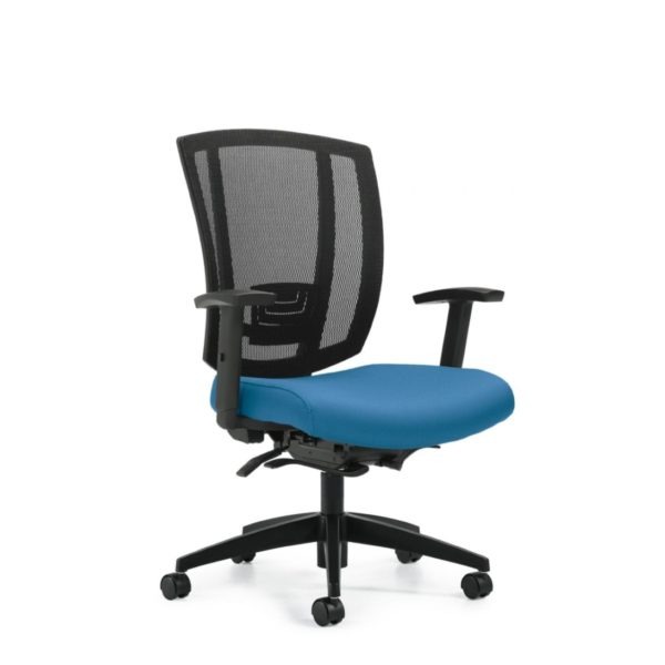 Avro Work Chair