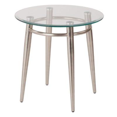 brooklyn table
