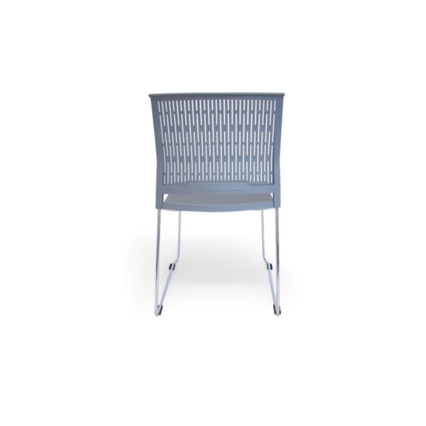Bundle Stacking Chair