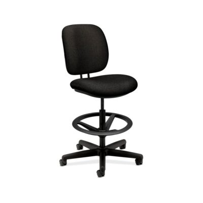 Comfortask Sit Stand Chair