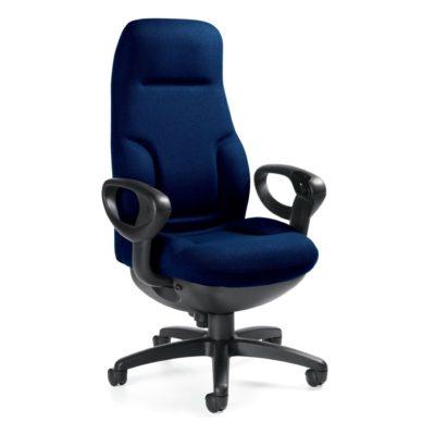 Concorde Executive Chair