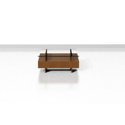 descor table