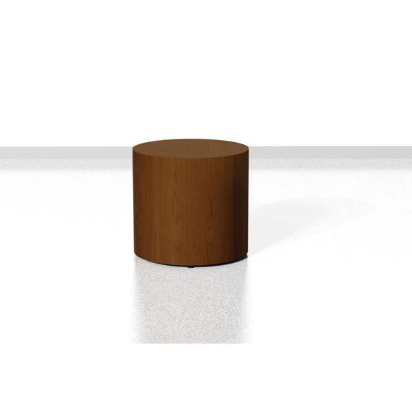 descor table