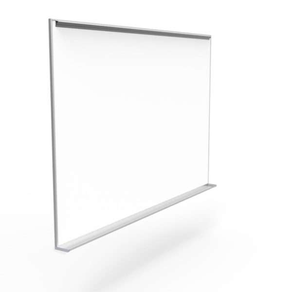 egan whiteboard