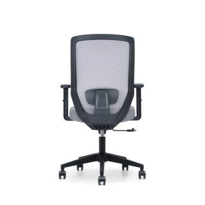 ergotask chair
