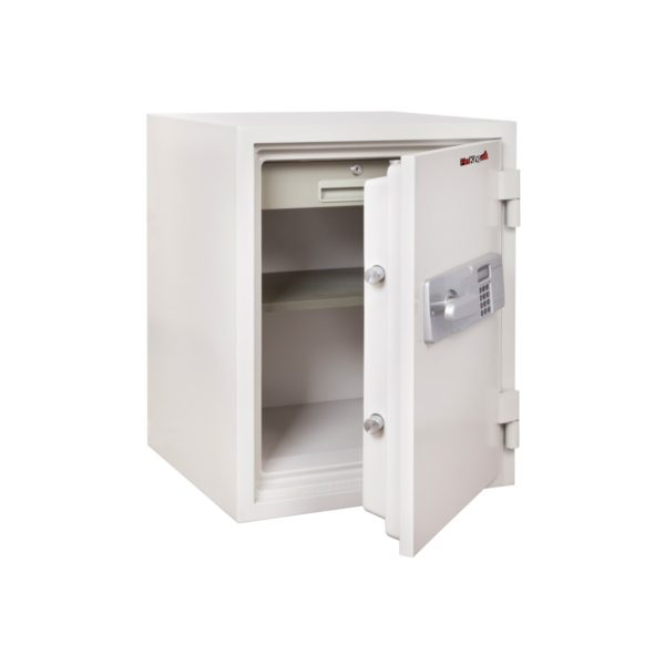 fire king safes