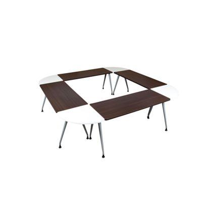 flex training table