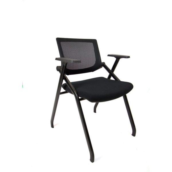 Flik Nesting Chair