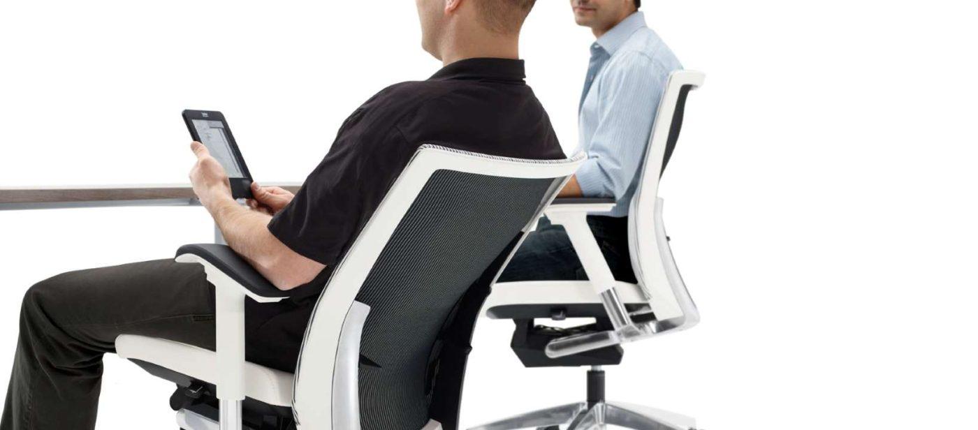 g20 chair series
