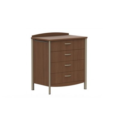 global bedside dresser
