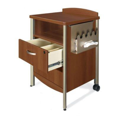 global bedside tables