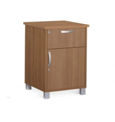 global bedside tables