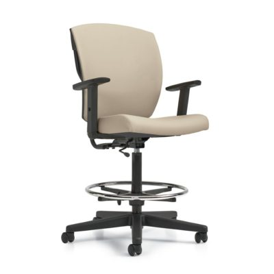 Ibex Sit Stand Chair