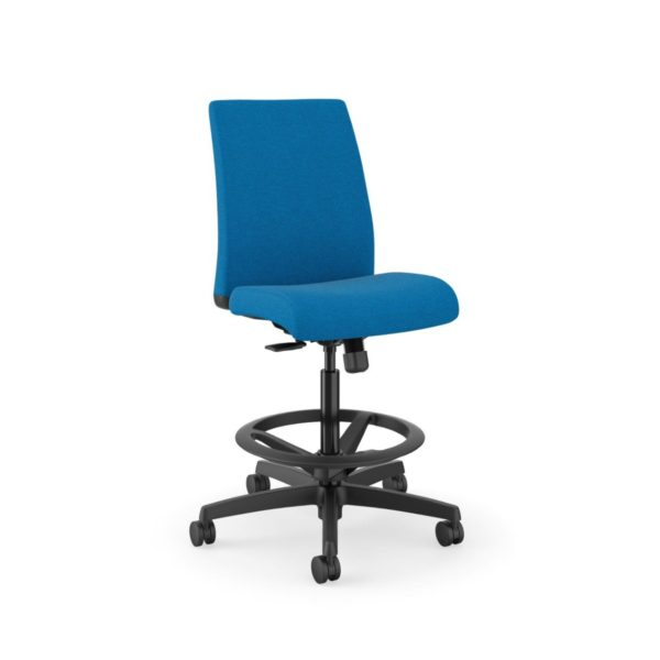 Ignition Sit Stand Chair